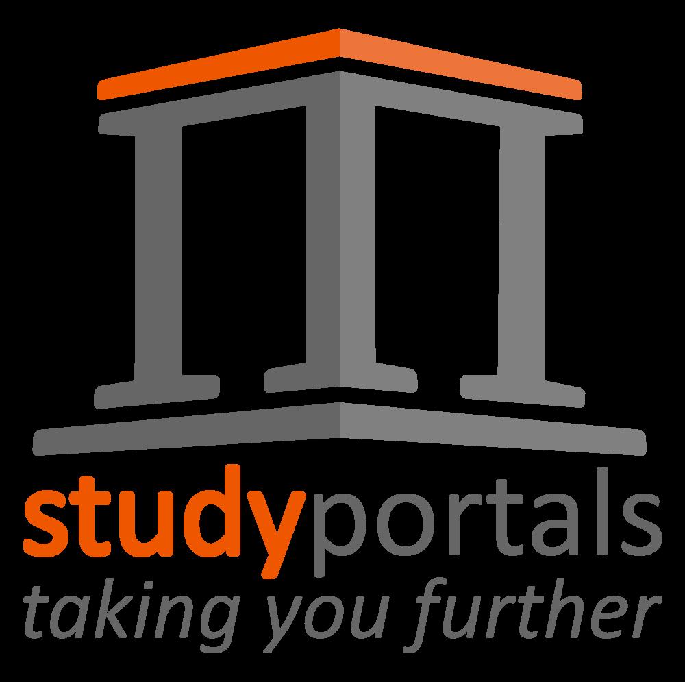 Logo-StudyPortals-Square_slogan-_Large