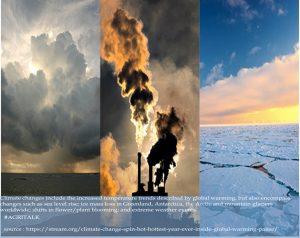 climate iaas