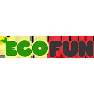 ecofun
