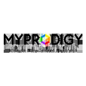 myprodigy