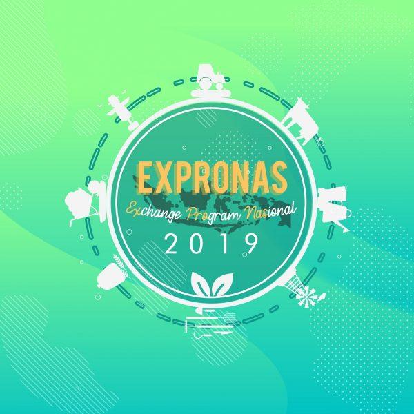 LOGO Expronas 1024x1024