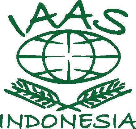 IAASIndonesia